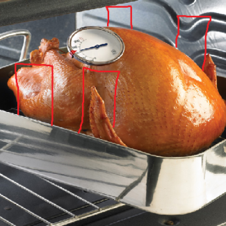 Tuesday Tips: Jack's Turkey Tips volume 2