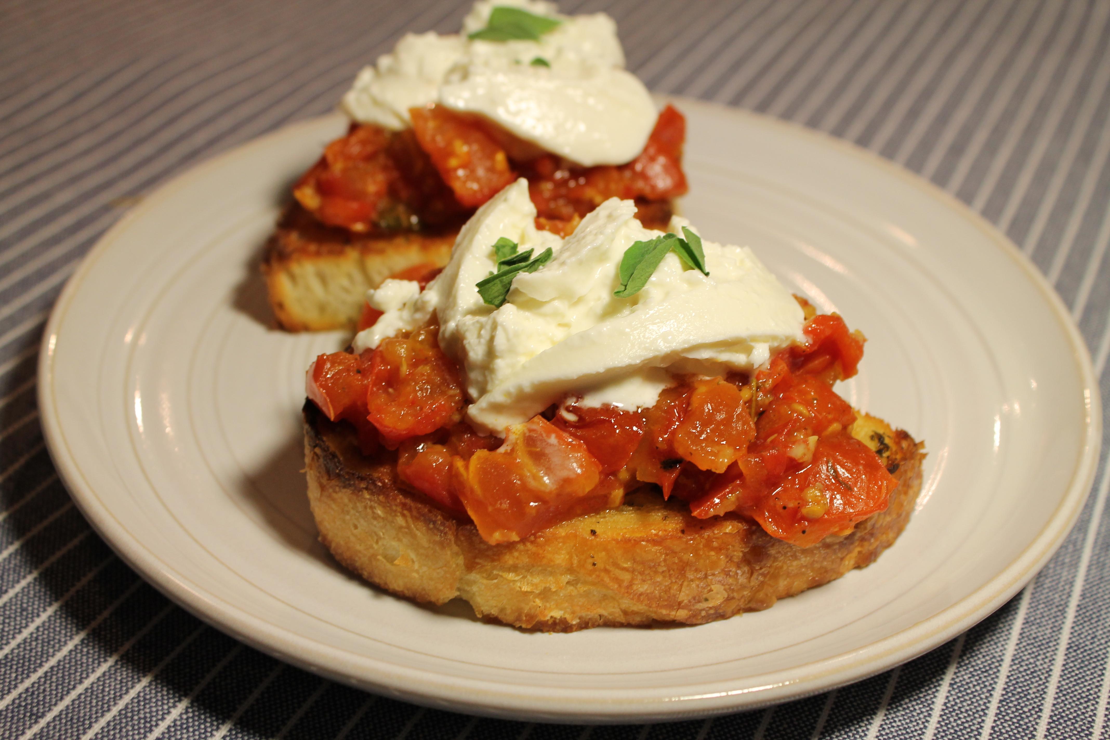 roasted_tomato_bruschetta