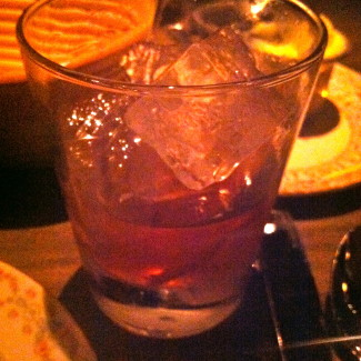 Bavettes Bar and Boeuf