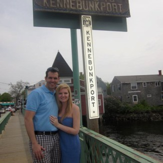 The Kennebunkport Guide