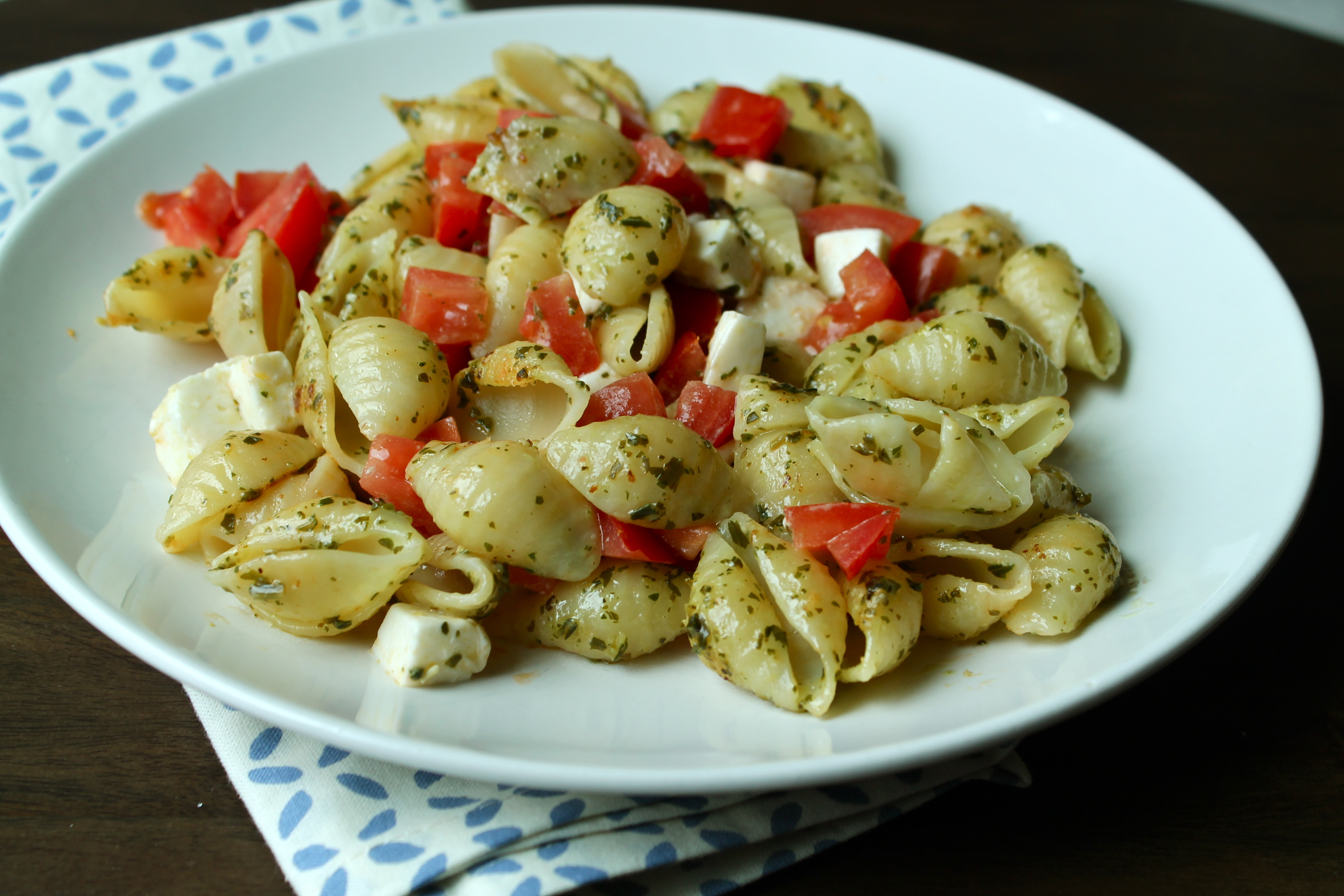Ordinary Cold Pasta Side Dishes Part - 1: Ordinary Cold Pasta Side Dishes Nice Ideas