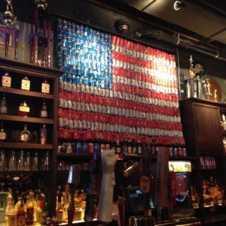 Chicago Restaurant Spotlight: Bub City