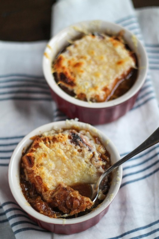french-onion-soup-with-beer-6