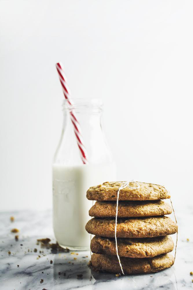 What to bring to a holiday party halfway homemade for Desserts to take to a christmas party