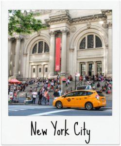 thekittchen.com/tag/new-york-city