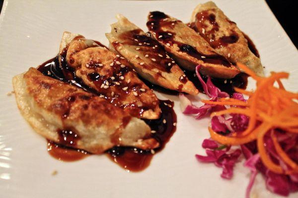 Andy S Thai Kitchen Chicago Thekittchen