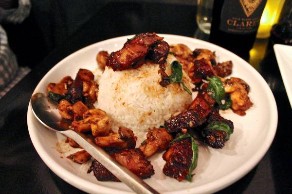 Andy's Thai Kitchen, Chicago - thekittchen