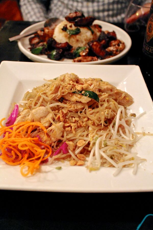 Andy S Thai Kitchen Chicago Thekittchen