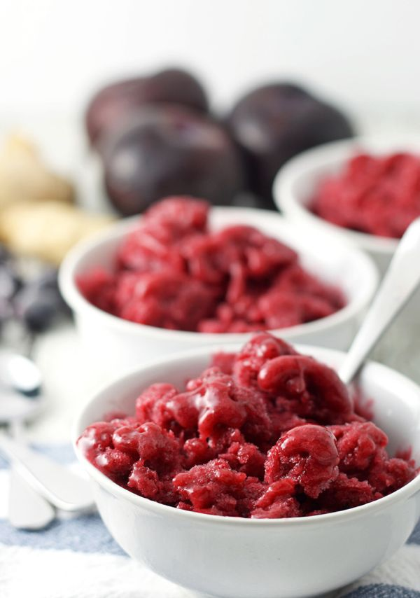 plum-blueberry-ginger-granita-10