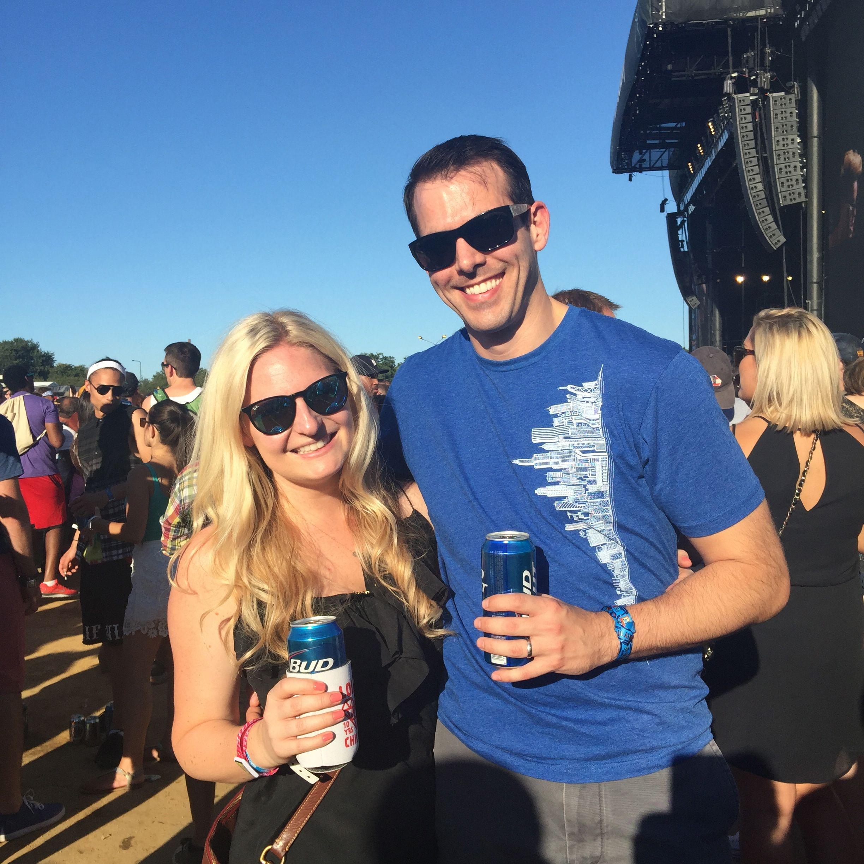 Sheffield Music Festival Garden Walk: 20 Best Things To Do In Chicago In Summer
