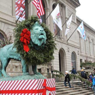 Wintertime Date Ideas for Chicagoans