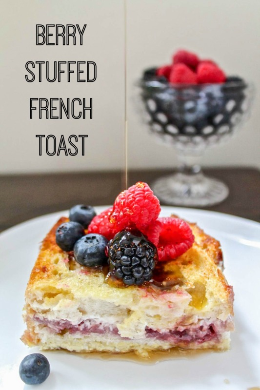 Berry-Stuffed-French-Toast-text