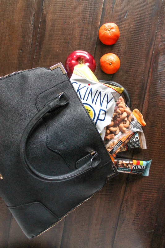 Favorite On The Go Snacks-3