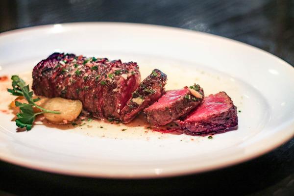 RPM Steak Express Lunch-12