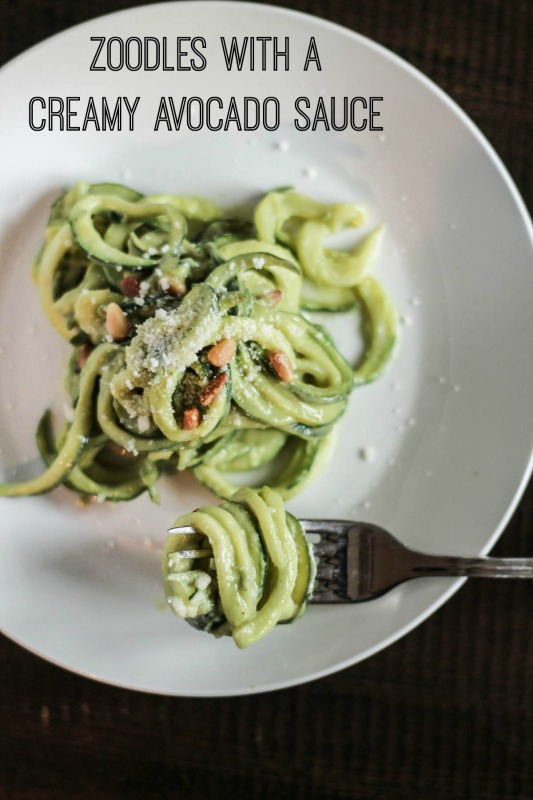 Zoodles-With-Creamy-Avocado-Sauce-Text