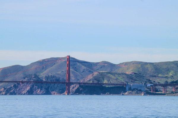 Alcatraz and Sausalito-16