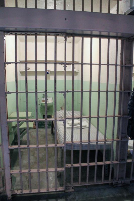Alcatraz and Sausalito-19
