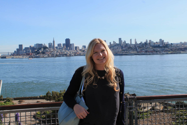 Alcatraz and Sausalito-22
