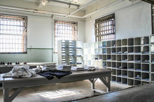 Alcatraz and Sausalito-27