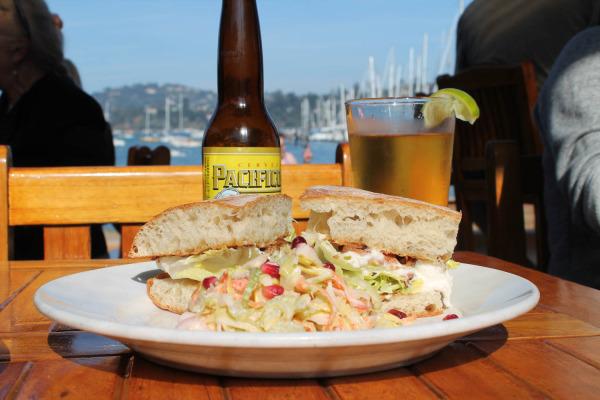 Alcatraz and Sausalito-9