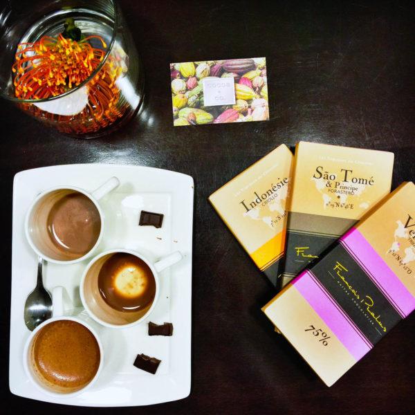 Cocoa + Co-2