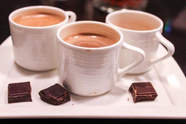 Cocoa + Co