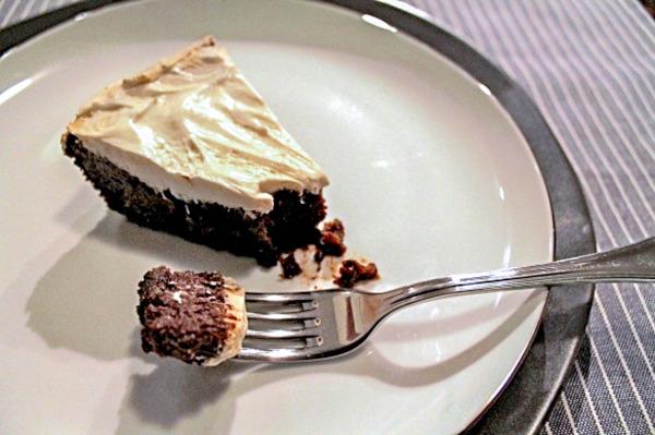 Pie Recipes-2