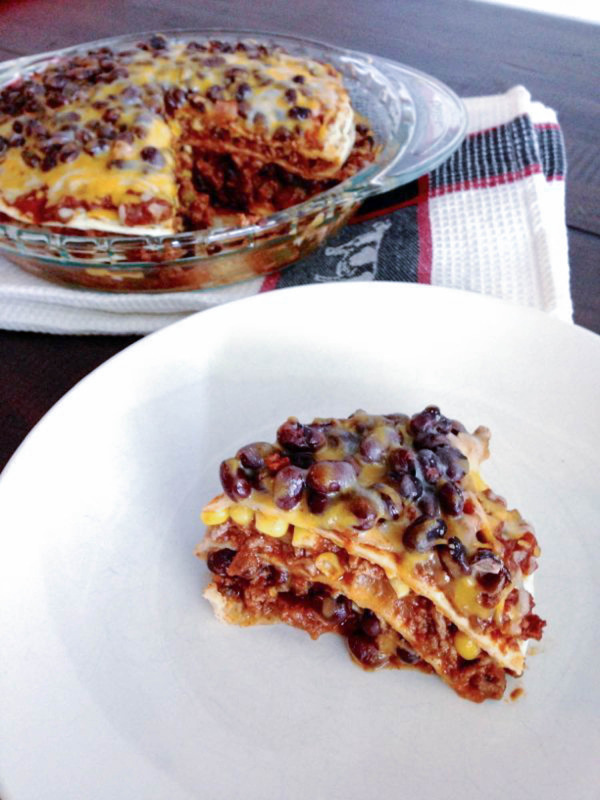 Pie Recipes-3