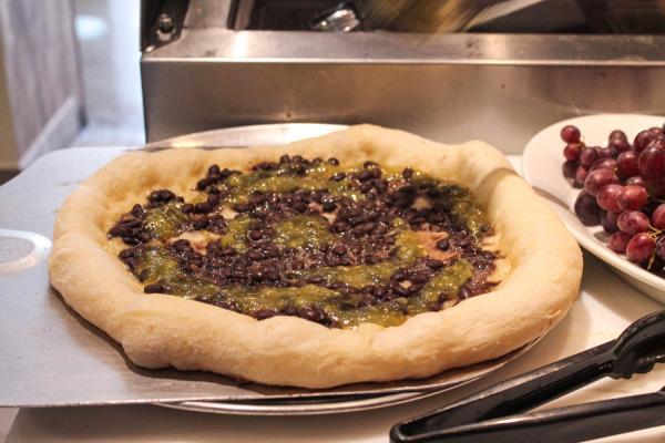 Robert's Pizza-2