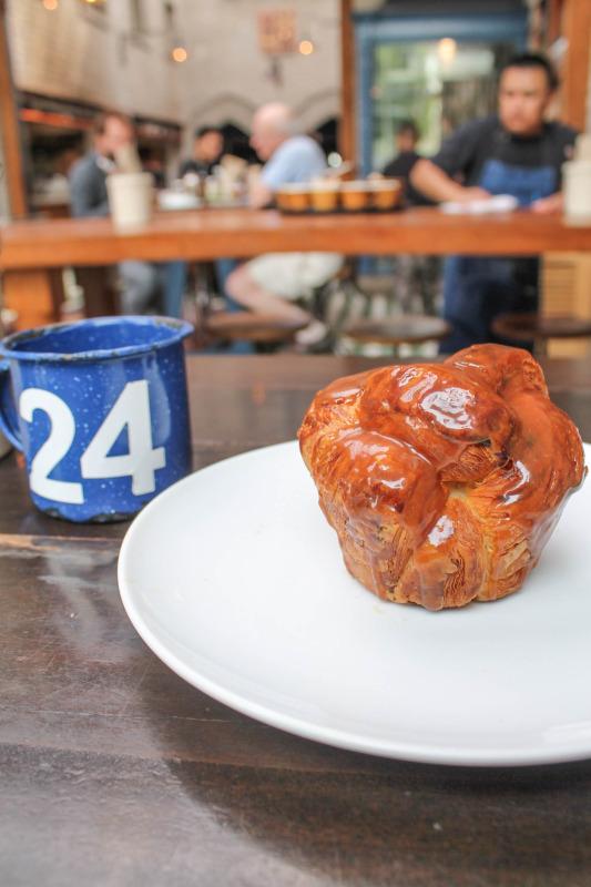 LA Food-14