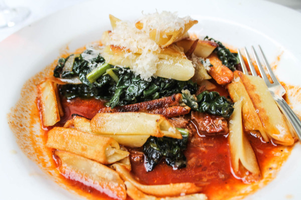 LA Food-28