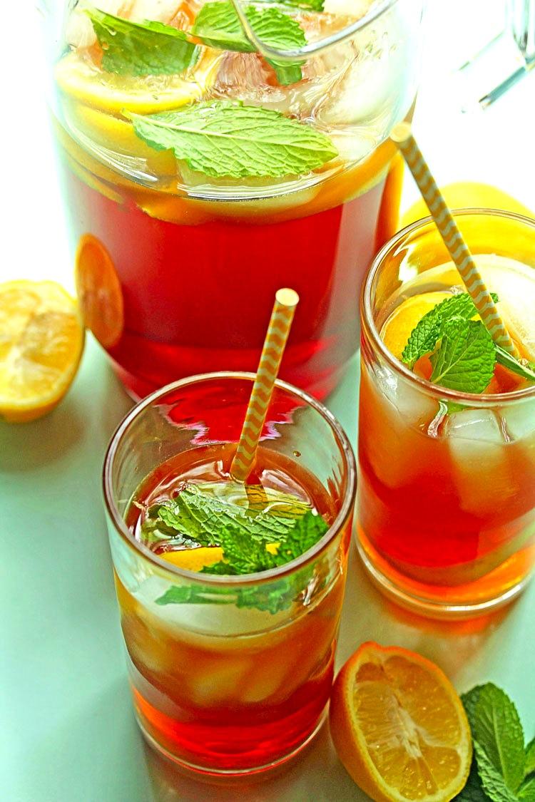 Southern-Sweet-Tea-Recipe-3
