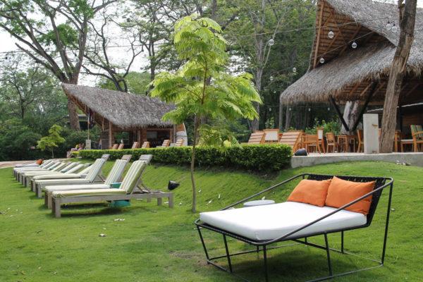 El Mangroove Costa Rica-2