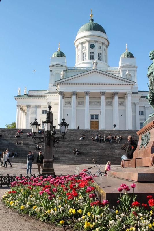 Exploring Helsinki-10