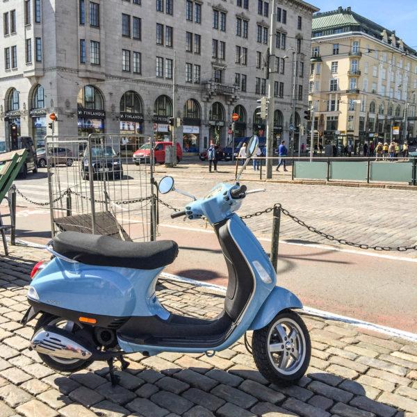 Exploring Helsinki-14