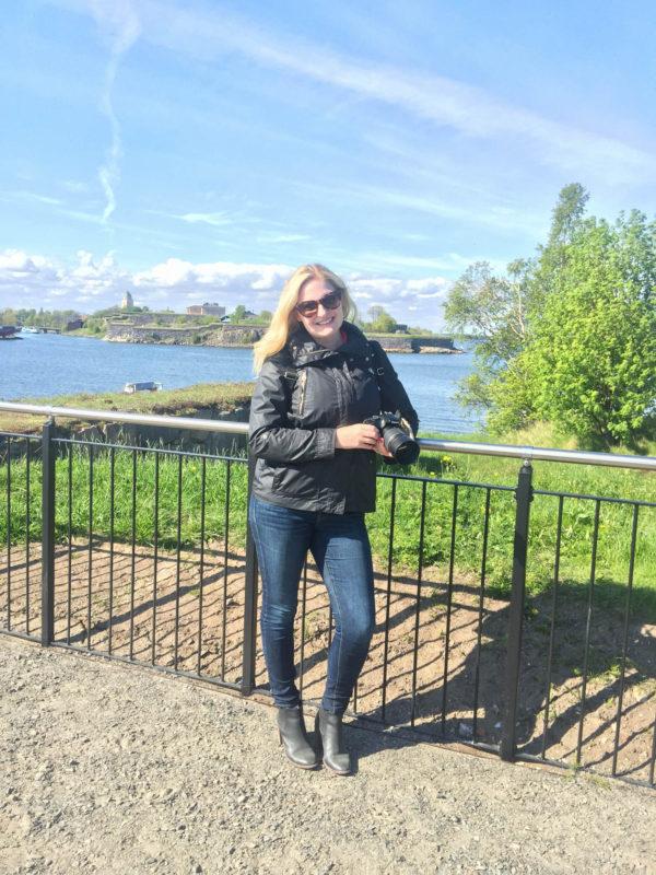 Exploring Helsinki-19