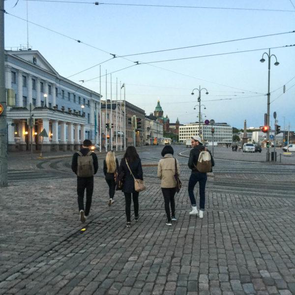 Exploring Helsinki-23