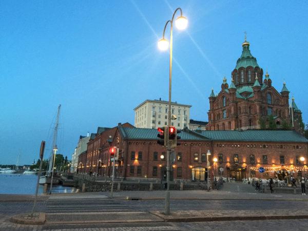 Exploring Helsinki-24