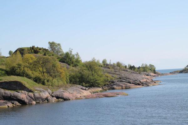 Exploring Helsinki-7
