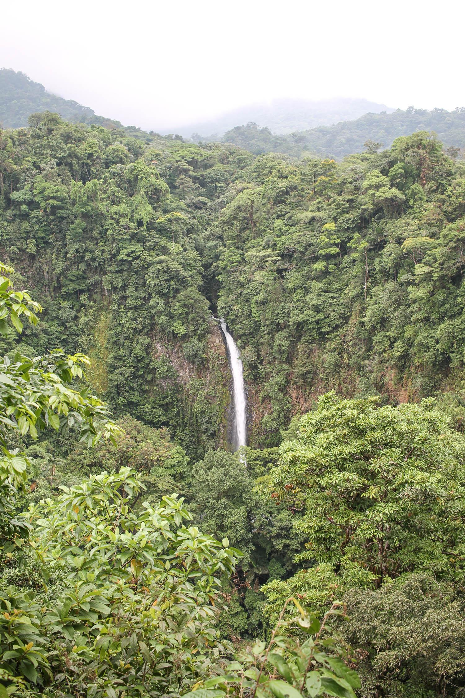 La Fortuna Costa Rica-12