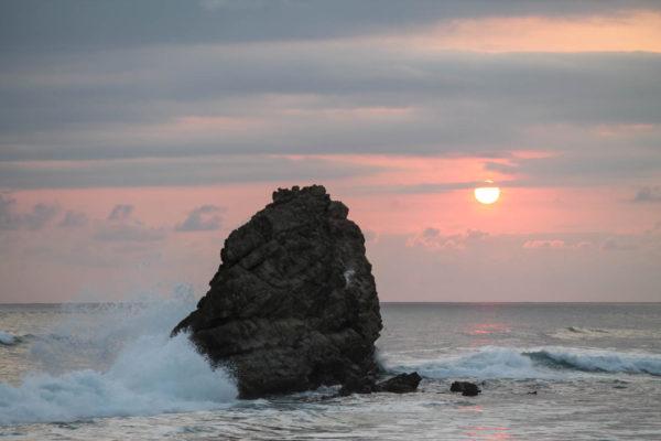 Latitude 10 Costa Rica-2