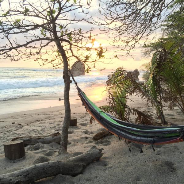 Latitude 10 Costa Rica-9