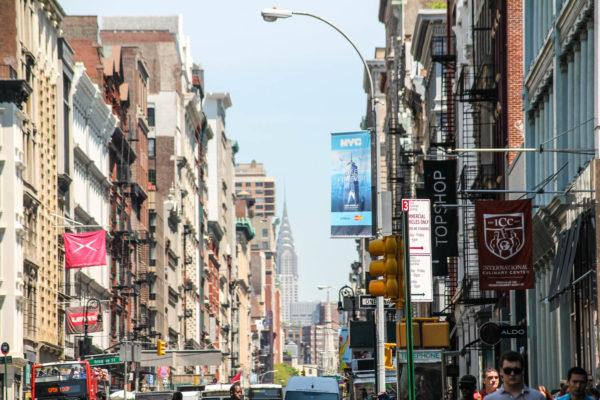 New York City-8