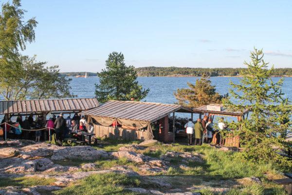 Exploring Turku-10