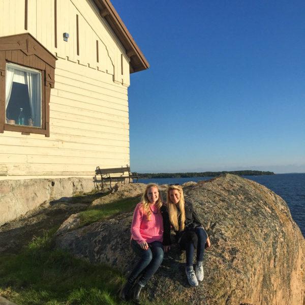 Exploring Turku-15