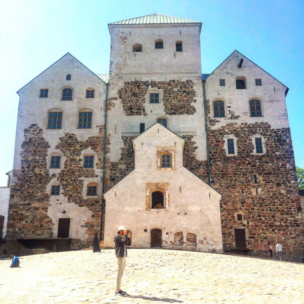 What to do in Turku | A Guide of what to do in Turku, Finland