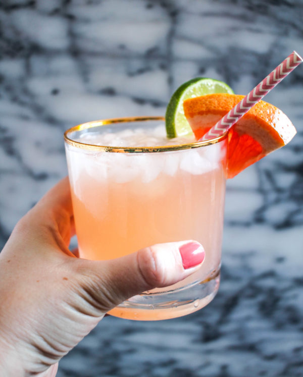 Grapefruit Lime Fizz-11