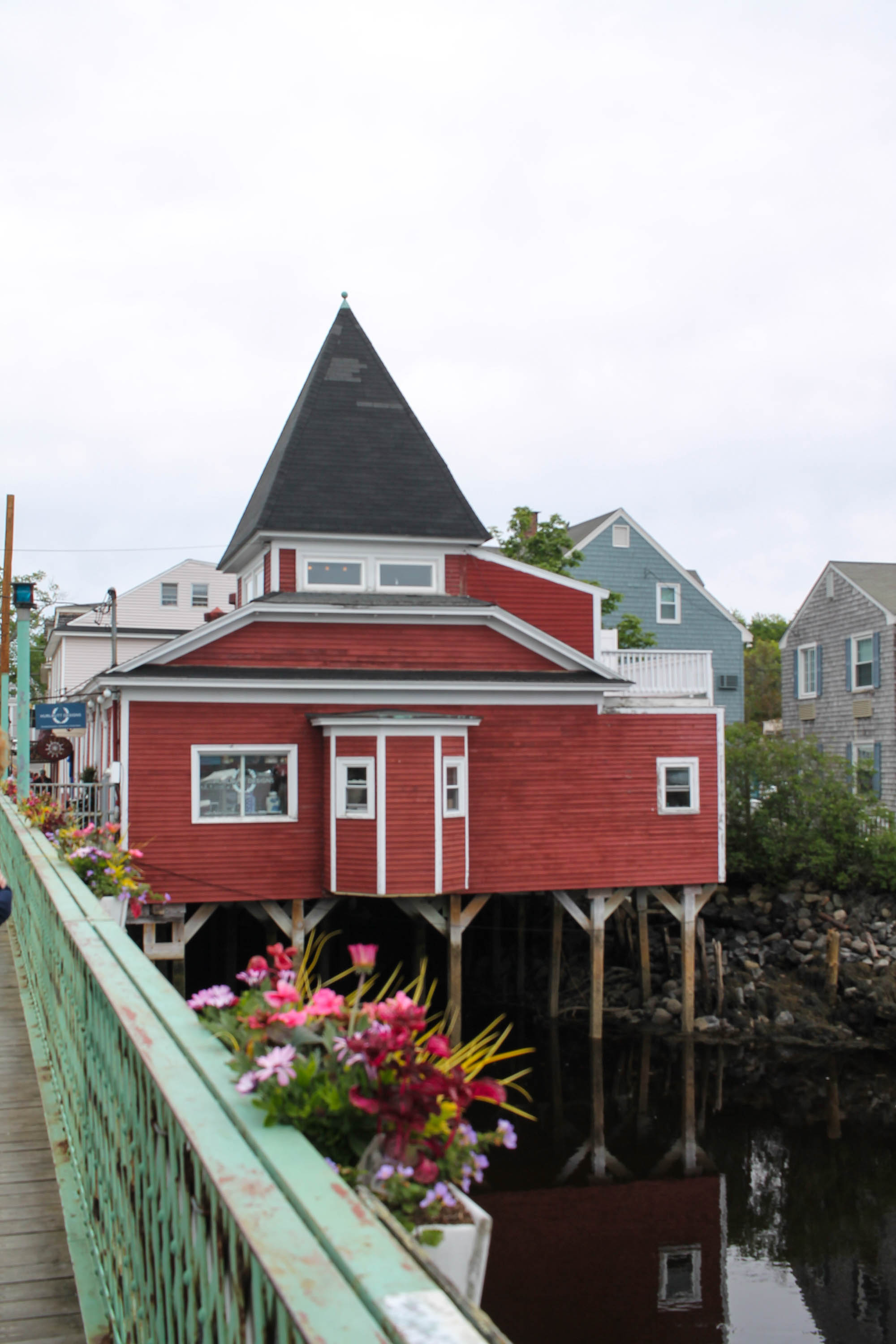 Kennebunkport 2016-36