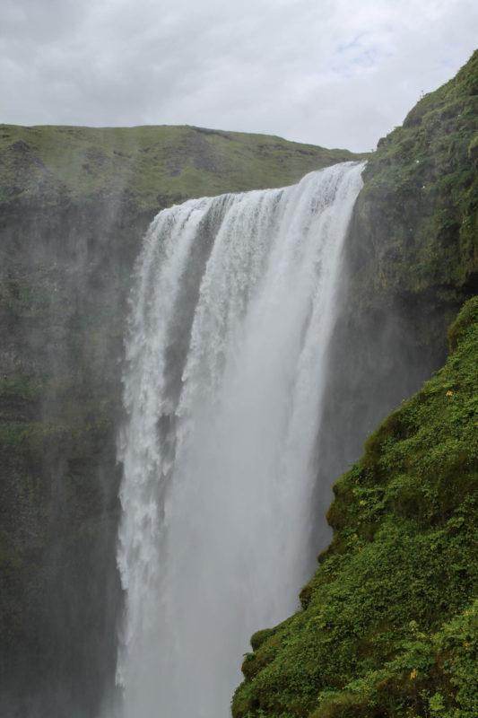 Iceland-31