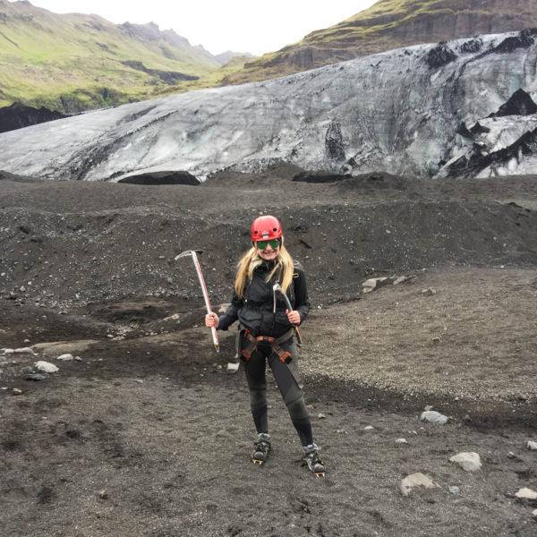 Iceland-35